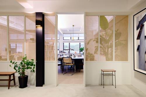 via. - Interior Design and Renovation