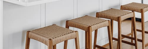 Sheepdog - Chairs and Furniture
