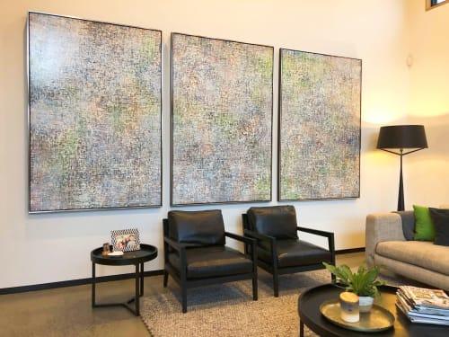 Wilson Lin - Interior Design and Renovation