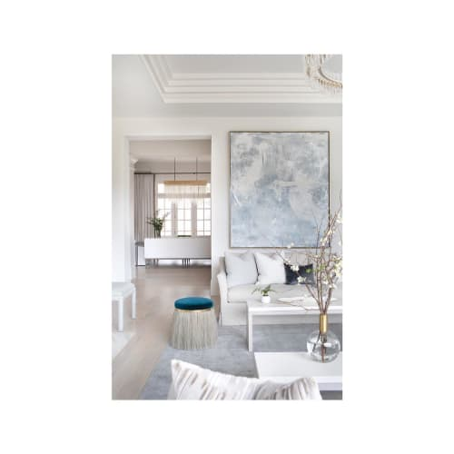 Amtower Interior + Design - Interior Design and Renovation