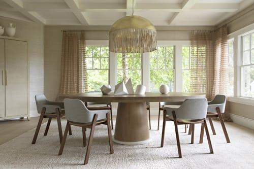 STUDIO H Design Group - Interior Design and Renovation