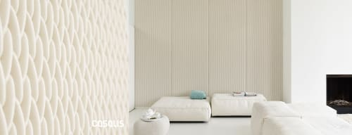 CASALIS - Art and Rugs