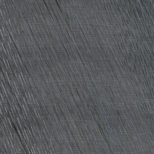 Wallpaper by Jill Malek Wallpaper - Rainfall | Clay
