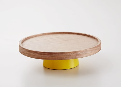 Utensils by NDT.design at NDT.design Studio, Delray Beach - The Wooden Platter