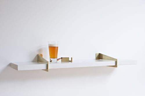 Quartertwenty - Tables and Furniture
