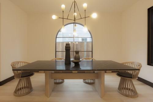 Michael O'Connell Furniture