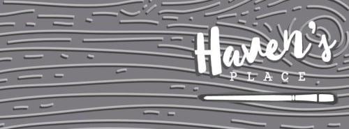 Haven's Place