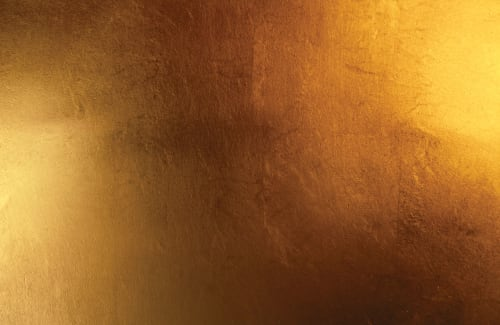 Pendants by Marie Burgos Design seen at d&d Building, New York - THE QUEEN PENDANT LIGHT