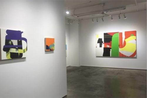 Suzanne Laura Kammin - Interior Design and Renovation