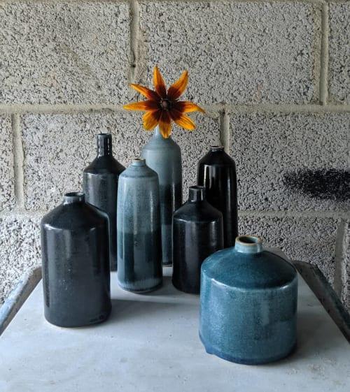 Raphaela Ceramics - Cups and Planters & Vases