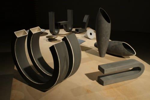 Brooks Oliver - Planters & Vases and Tableware