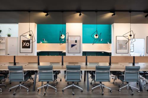 INTERIOR  FOX  LTD - Interior Design and Renovation