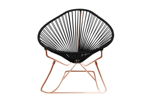Chairs by Innit Designs - Acapulco Rocker
