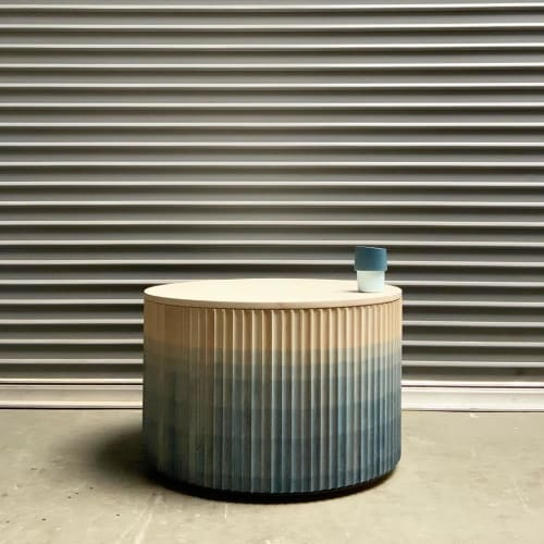 Pilar Occasional Table | Tables by INDO-
