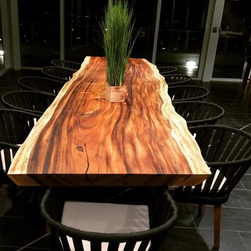 Doro Designs - Tables and Furniture