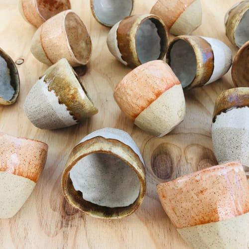 Rhiannon Gill Ceramics