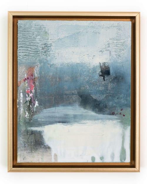 Peace of Mind | Paintings by El Lovaas