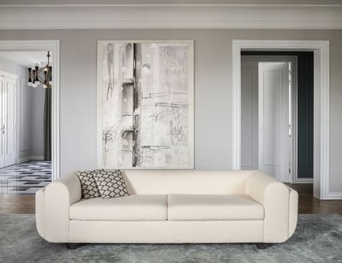 CHARLOTTE BILTGEN - Sofas & Couches and Furniture