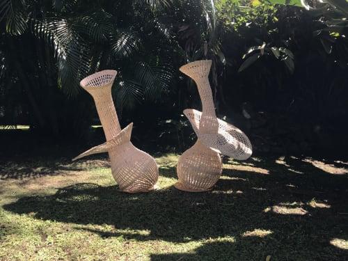 Keahopāwalu - Art and Interior Design