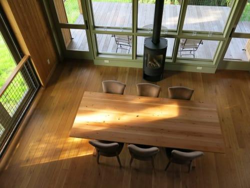 Basile's Workshop - Furniture