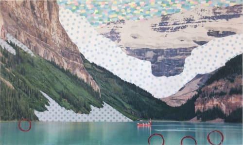 Sarah Martin Art - Paintings and Art