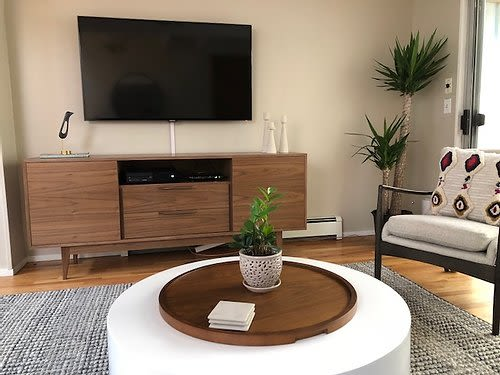 Draftwood Design - Furniture