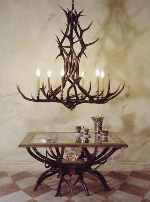 David Moura Designs - Furniture