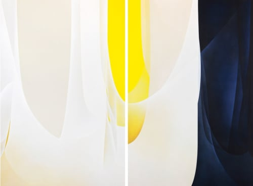 Agneta Ekholm - Art and Architecture & Design
