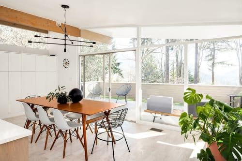MODERNOUS - Interior Design and Renovation