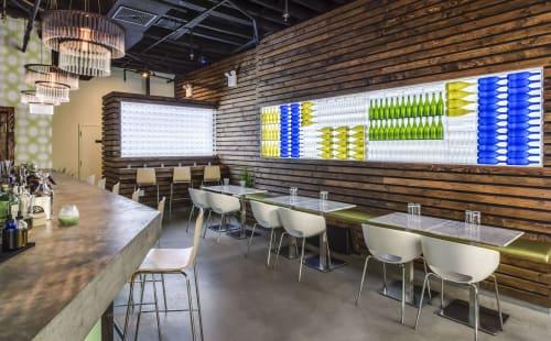 studioBIG - Interior Design and Renovation