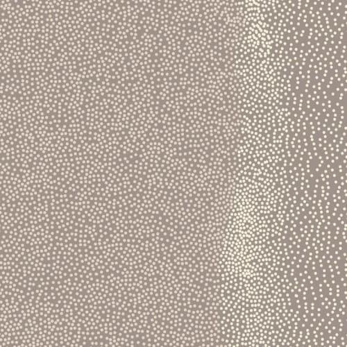 Wallpaper by Jill Malek Wallpaper - Tides   Sand