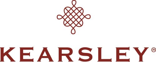 Kearsley - Linens & Bedding and Rugs & Textiles
