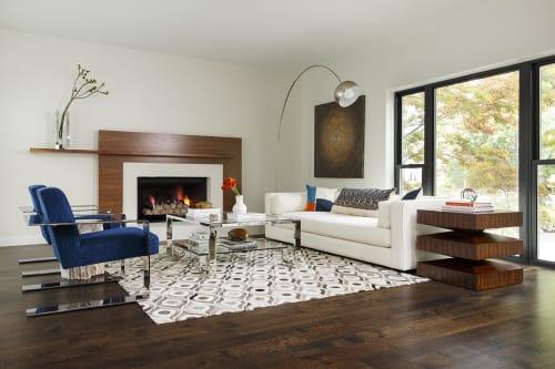 Pulp Design Studios - Interior Design and Renovation