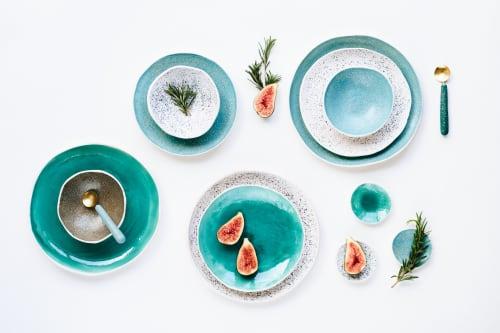 Lipdau Ceramics - Cups and Tableware