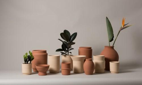 Studio Jumanji - Vases & Vessels and Floral & Garden