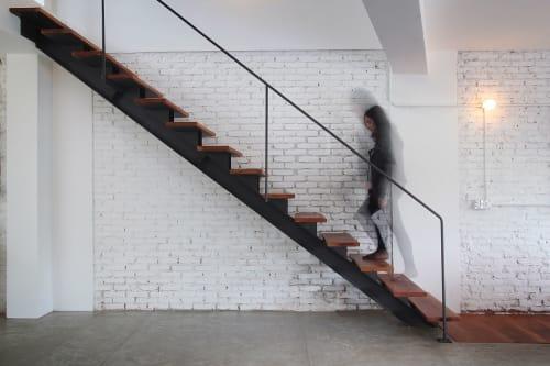 COA Arquitetos Associados - Architecture and Renovation