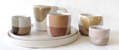 fefostudio - Tableware and Vases & Vessels