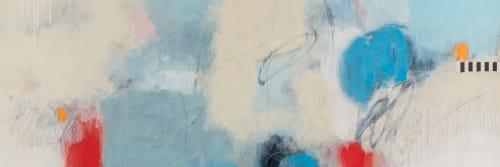 Rita Vindedzis - Paintings and Art