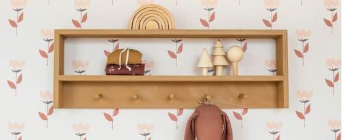 Bibelotte - Wallpaper and Art