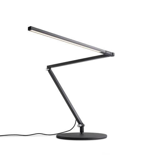 Lamps by Koncept - Z-Bar Desk Lamp