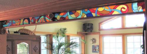 JK Mosaic, LLC - Art and Public Art