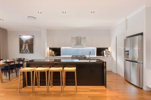 Private Residence, Brisbane