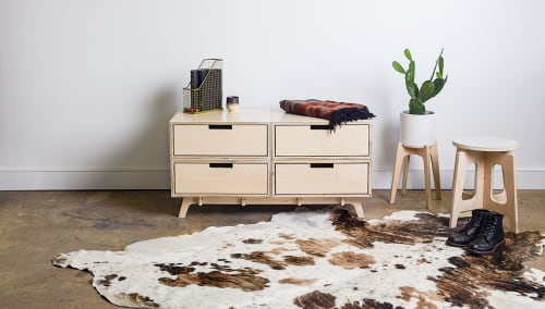 Flitch Furniture