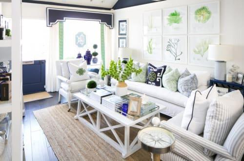 AGK Design Studio - Interior Design and Renovation