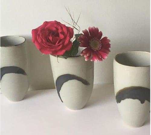 Rosie Hay Ceramics - Interior Design and Tableware