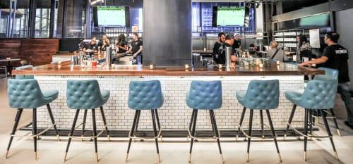 24 Top Custom Furniture Designers In Austin