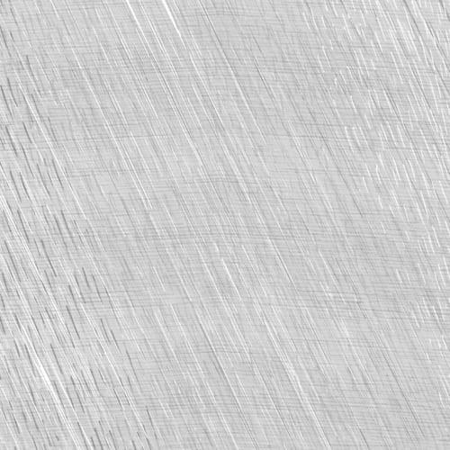 Wallpaper by Jill Malek Wallpaper - Rainfall | Wash