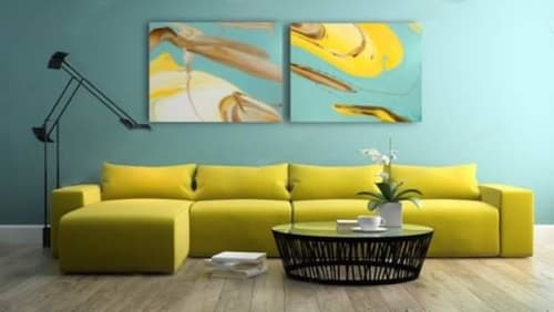 William Birdwell - Paintings and Art & Wall Decor