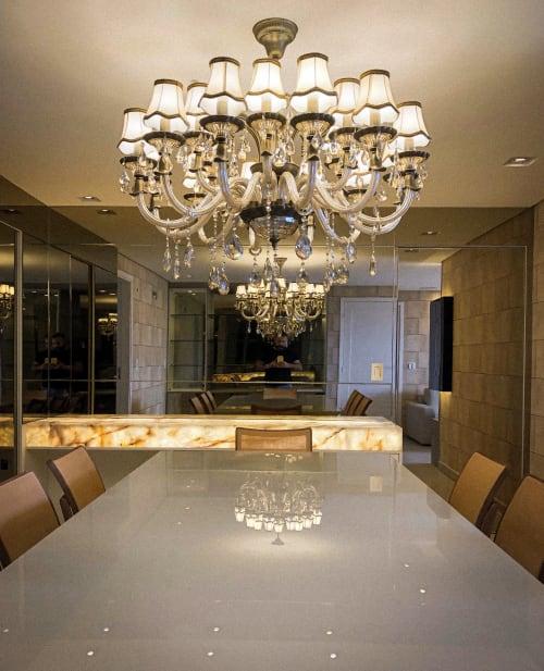 Eduardo Fontelles - Interior Designer - Interior Design and Renovation