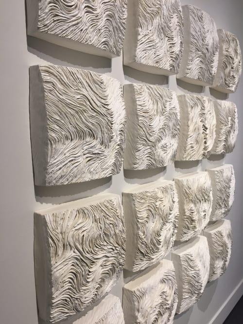 Art & Wall Decor by Gregor Turk seen at Privé® Island, Aventura - TopoTablets